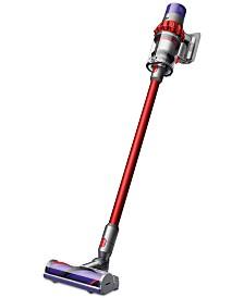 Dyson Cyclone V10 Motorhead Cordless Vacuum