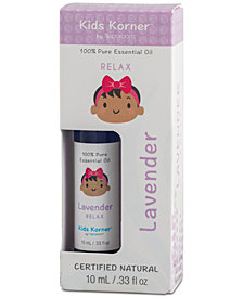 SpaRoom Kids Korner Lavender 10 ML Essential Oil
