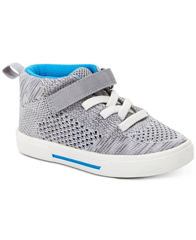 Carter's Knight Sneakers, Toddler & Little Boys