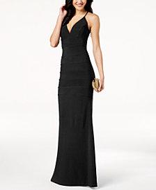 Formal Dresses For Juniors Shop Formal Dresses For Juniors Macy S