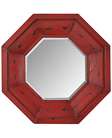 INK+IVY Warren Decor Mirror