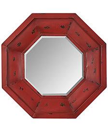 INK+IVY Warren Decor Mirror