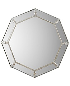 Madison Park Signature Eleanor Decor Mirror