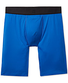 Tommy John Men's Air Boxer Briefs