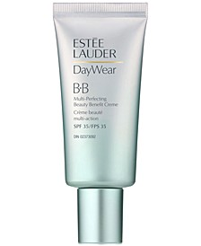 DayWear Anti-Oxidant Beauty Benefit BB Creme Broad Spectrum SPF 35, 1 oz.
