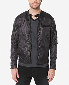 Buffalo David Bitton Men's Jacket