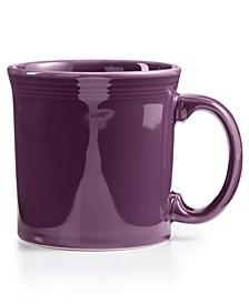 12-oz. Mulberry Java Mug