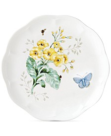 Butterfly Meadow Accent/Salad Plate