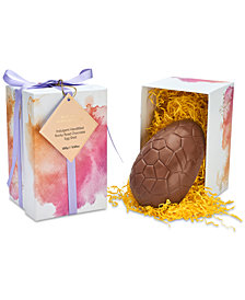 House Of Dorchester Luxury Rocky-Road Truffles