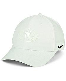 Nike Missouri Tigers Col Cap