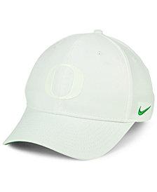 Nike Oregon Ducks Col Cap