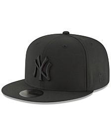 new products 20e0b c93bf New Era New York Yankees B..