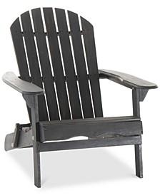 Branden Adirondack Chair