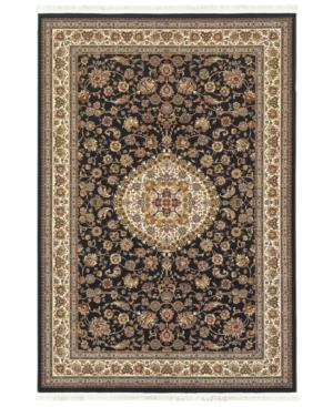 Oriental Weavers Masterpiece...
