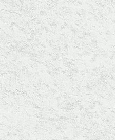 Graham & Brown Limestone Gray Wallpaper