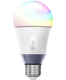 TP-Link Color Smart 60W Bulb