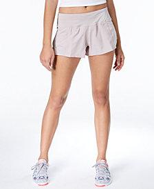 Nike Dry Running Shorts