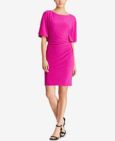 Lauren Ralph Lauren Jersey Dress