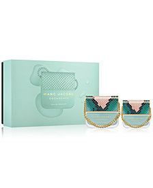 MARC JACOBS 2-Pc. Decadence Eau So Decadent Gift Set