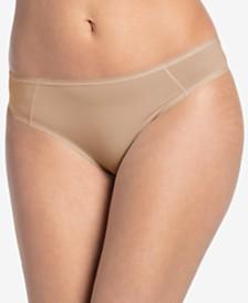 Jockey Air Ultralight Thong Underwear 2216