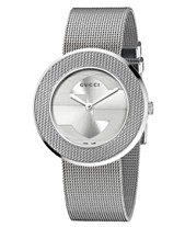 cd62b768416b11 Gucci Watch Strap and Bezel Kit