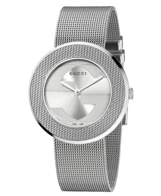 Gucci Watches For Women On Sale