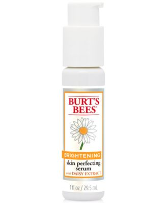 Brightening Skin Perfecting Serum, 1 fl. oz.