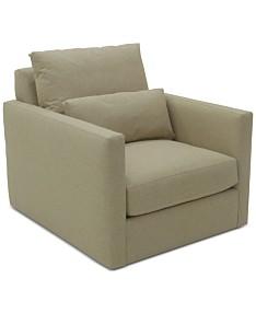 Excellent Mccreary Modern Furniture Macys Interior Design Ideas Helimdqseriescom