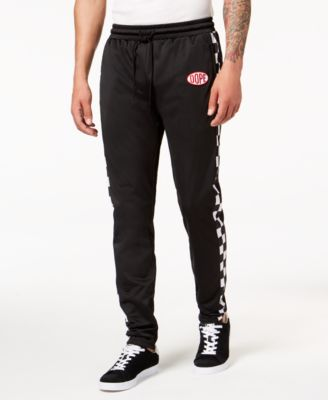 Men's Brickyard Track Pants