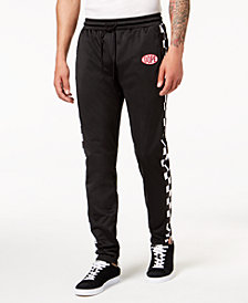 DOPE Men's Brickyard Track Pants