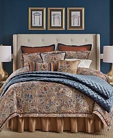 Croscill Brenna Comforter Sets