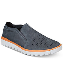 Merrell Men's Downtown Moc Slip-On
