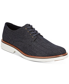 Dockers Men's Parkway 360 Shoes