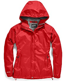 EMS® Women's Thunderhead Jacket