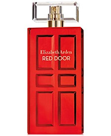 Red Door Eau de Parfum Spray, 1.7 oz.