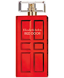 Elizabeth Arden Red Door Eau de Parfum Spray, 1.7 oz.