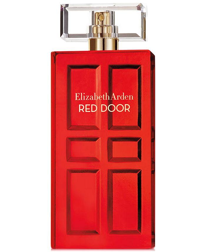 Elizabeth Arden - Red Door Eau de Parfum Spray, 1.7 oz.
