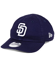 0b545463d02 san diego padres hats - Shop for and Buy san diego padres hats ...