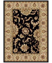 Wool Area Rugs Macy S