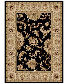 "CLOSEOUT! Pesaro Imperial 7'9"" x 11' Area Rug"