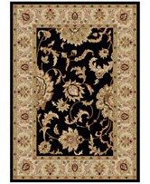 Km Home Pesaro Imperial Area Rug Collection