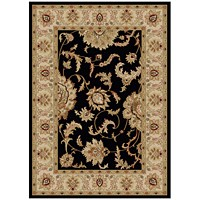 Deals on KM Home Pesaro Imperial 7.9ft x 11ft Area Rug