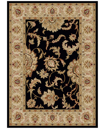 CLOSEOUT! KM Home Pesaro Imperial Area Rug Collection