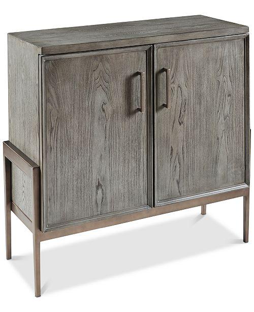 Furniture Coris Accent Chest
