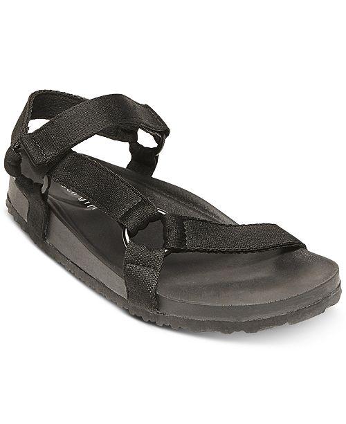 83b18278c5c Madden Girl Cricket Sport Sandals   Reviews - Sandals   Flip Flops ...