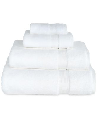 Mercer 100% Cotton Bath Sheet