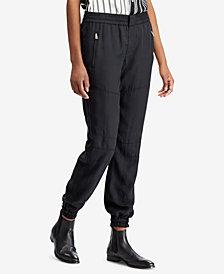 Polo Ralph Lauren Cargo Jogger Pants
