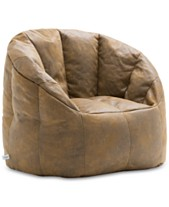055cf64bc3b9 beanbag chair - Shop for and Buy beanbag chair Online - Macy s
