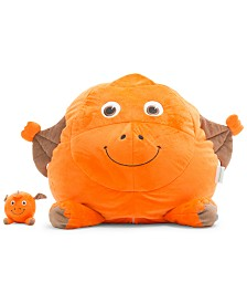 Big Joe Tommy the Pterodactyl Bean Bag, Quick Ship
