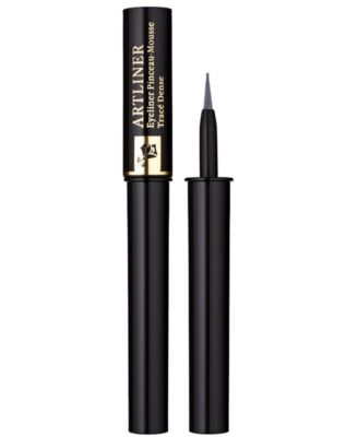 Image of Lancôme Artliner Precision Point EyeLiner